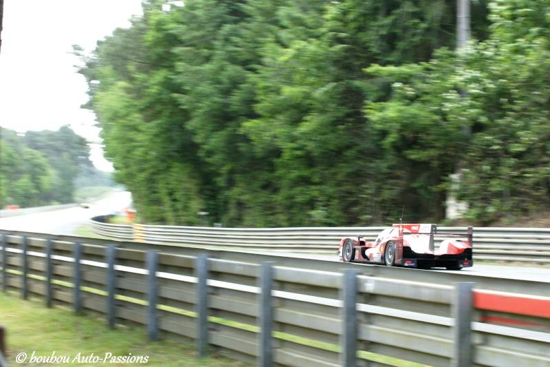 Challenge Photo Auto-Passions – Saison 2014 & 2015 - Page 4 Fb213