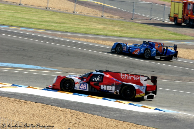 Le Mans 2014 - Page 6 Fb310