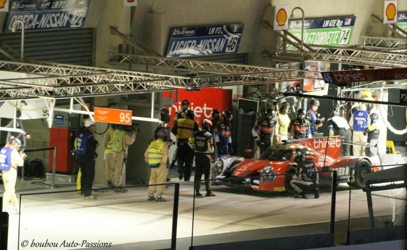 Le Mans 2014 - Page 15 Fb312
