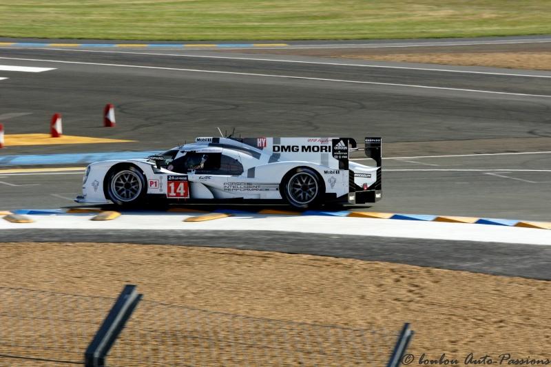 Le Mans 2014 - Page 6 Fb410