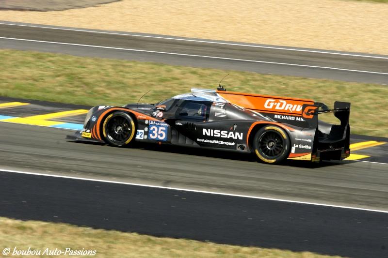 Le Mans 2014 - Page 15 Fb511