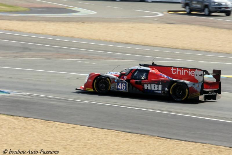 Le Mans 2014 - Page 15 Fb512