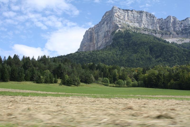 Savoie dimanche Img_8010