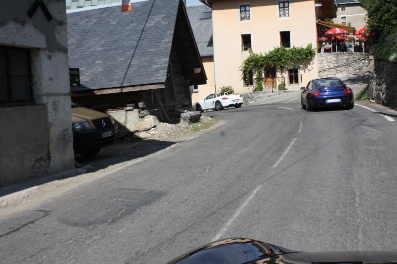 Savoie dimanche Img_8011