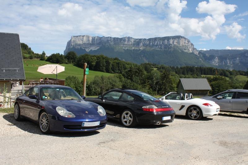 Savoie dimanche Img_8014