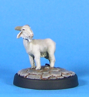 undead - Floedebolle´s Undead Warband GD Winner painted! - Page 2 Goat10