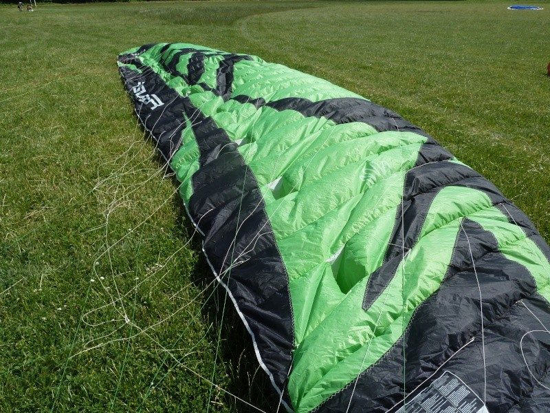[vendue]flysurfer speed3 green edition 19m2 800euros Speed_11