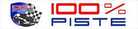 [28 Sept 2014] -100% PISTE au circuit du BOURBONNAIS [03] Cache_11