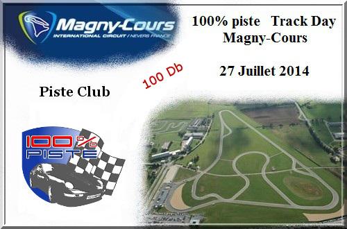 [27 Juillet 2014] - 100% PISTE au circuit de Magny-Cours Club [58] [COMPLET] Mc_jui11