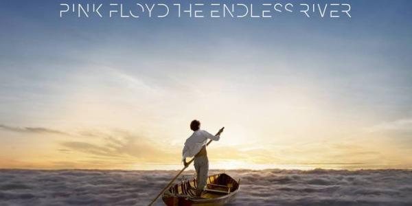 Pink Floyd  - Pagina 26 Pink-f10