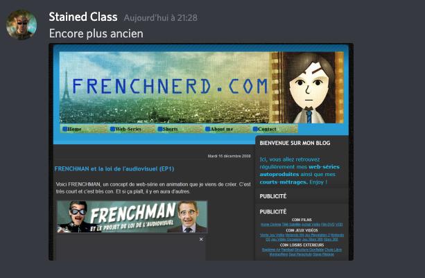 Les cours de Frenchnerd par Maître Yao - Page 35 Captu109