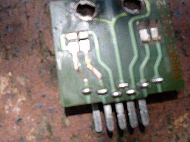 [Résolu] Arbre de transmission avant. Dscn2810
