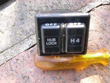 [Résolu] Arbre de transmission avant. Dscn2812