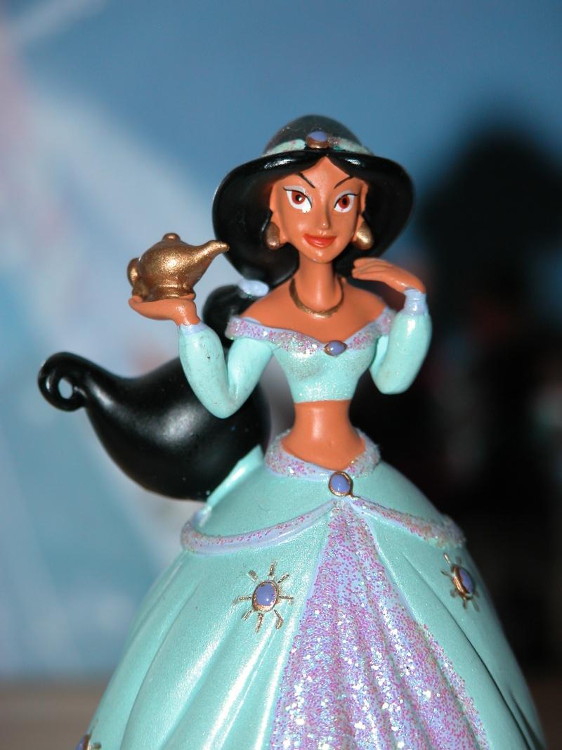 Figurines Disneyland Paris - Page 2 Dscn0721