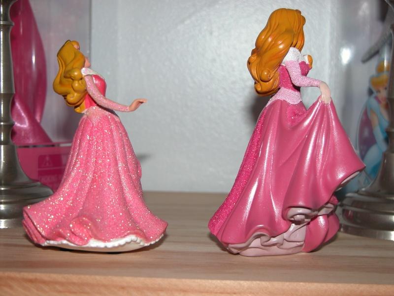 Figurines Disneyland Paris - Page 2 Dscn0913