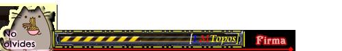 Corazones de acero  Lmt_fi10