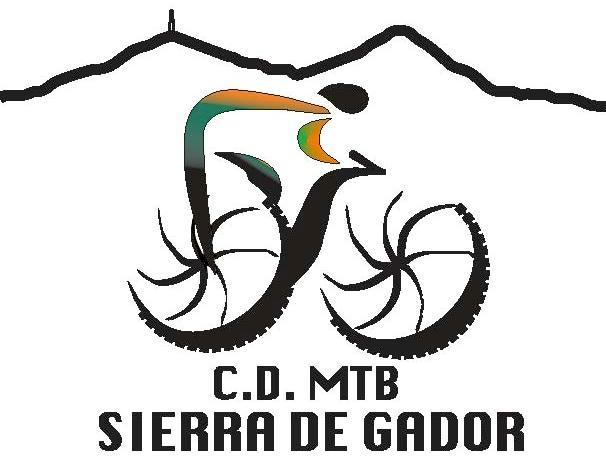 Foro gratis : MTB SIERRA DE GADOR Logo_s10