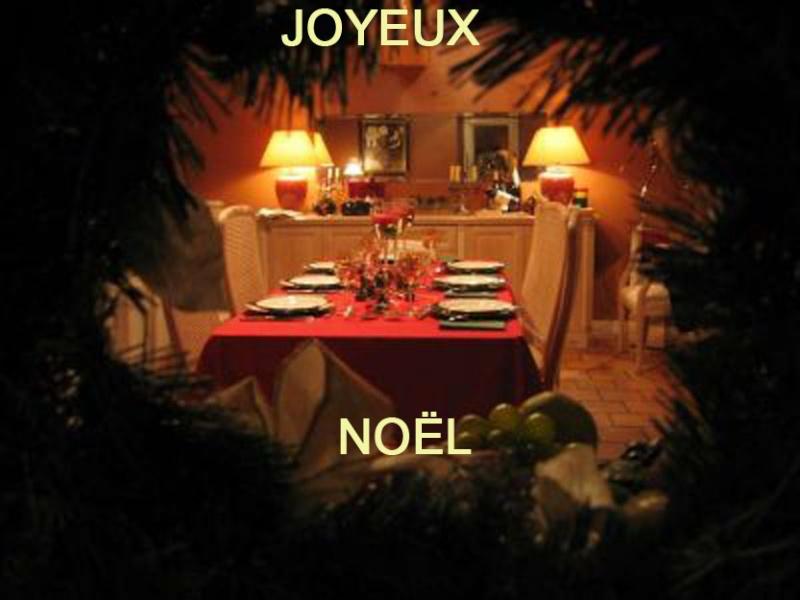C'est Noël Noel10