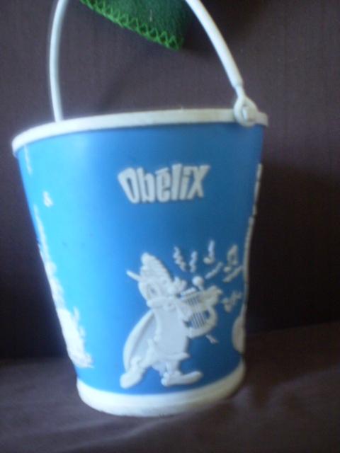 O A N I (objet asterix non identifié) P7270011