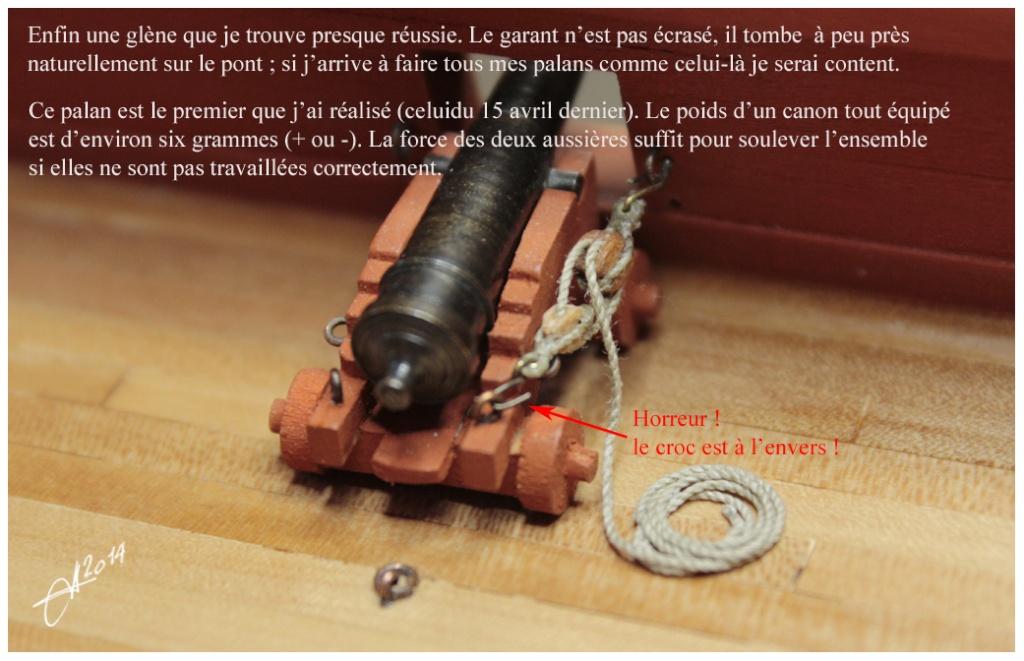 Modèle du CM au  1/72  par Francis Jonet - Page 38 118f-211