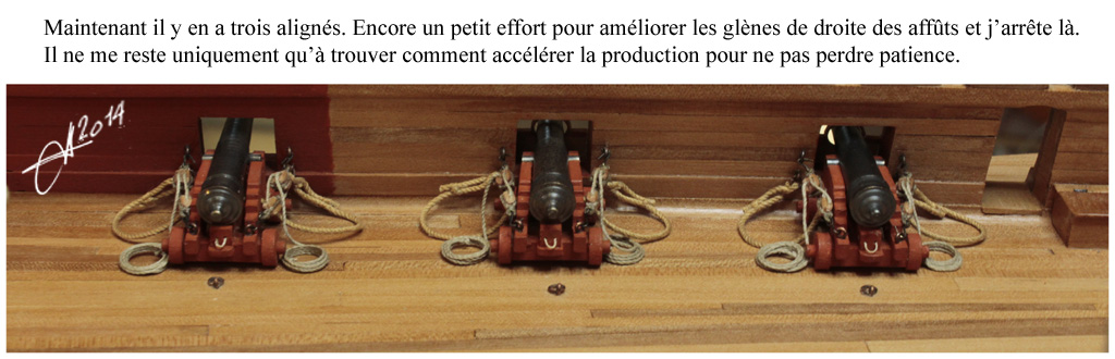 Modèle du CM au  1/72  par Francis Jonet - Page 40 118f-220