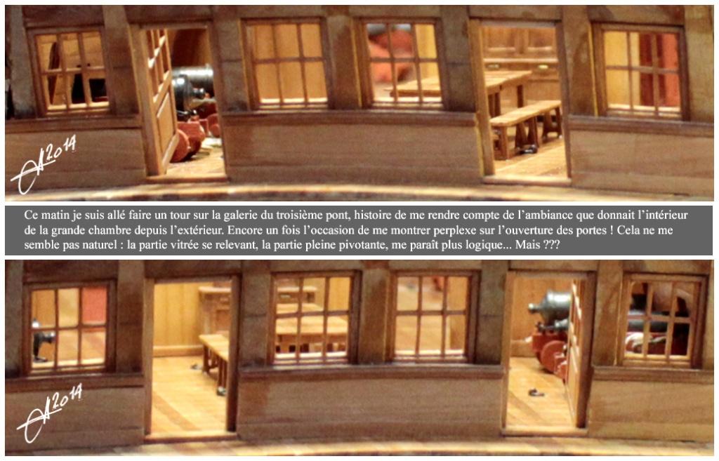 Modèle du CM au  1/72  par Francis Jonet - Page 40 118f-222