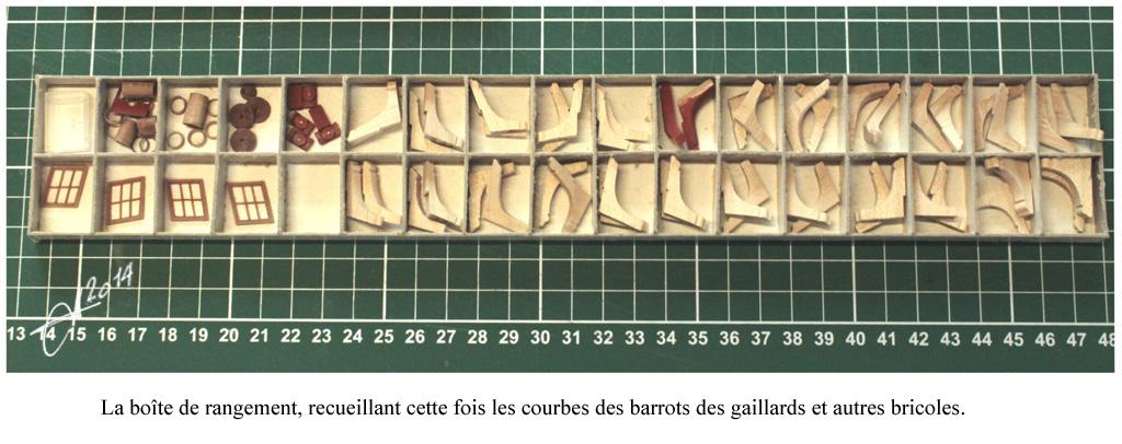 Modèle du CM au 1/72 par Francis Jonet 118f-225