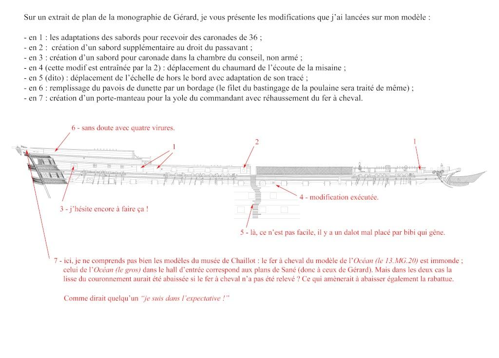Modèle du CM au 1/72 par Francis Jonet - Page 3 118f-234