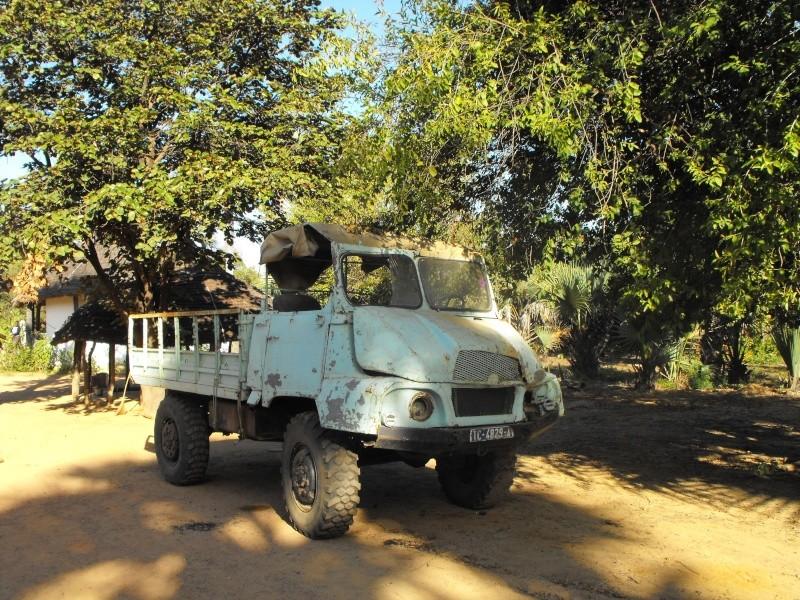 Recherche photos Marmon TD Sanaga10