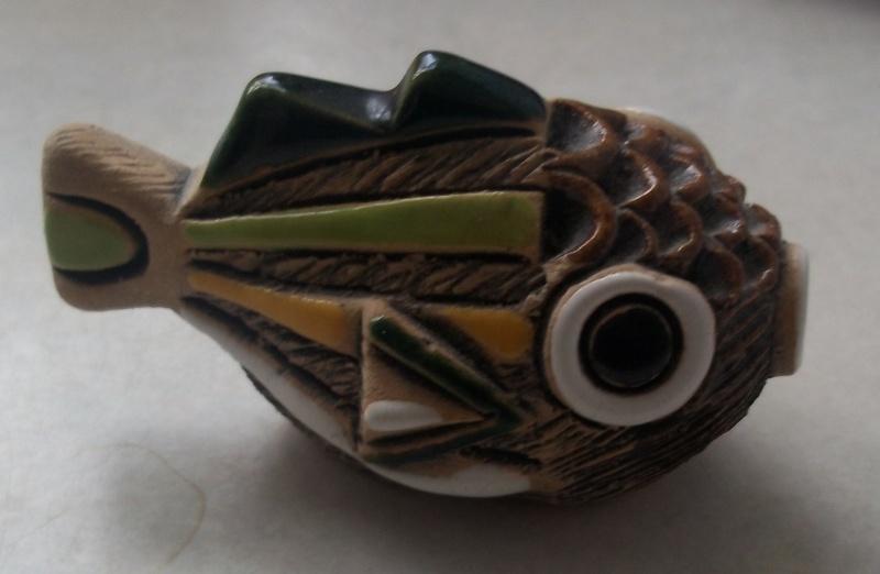 Artisania Rinconada (Uruguay) Fish_010