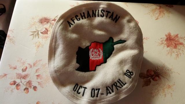Le pakol afghan - Page 3 20140636