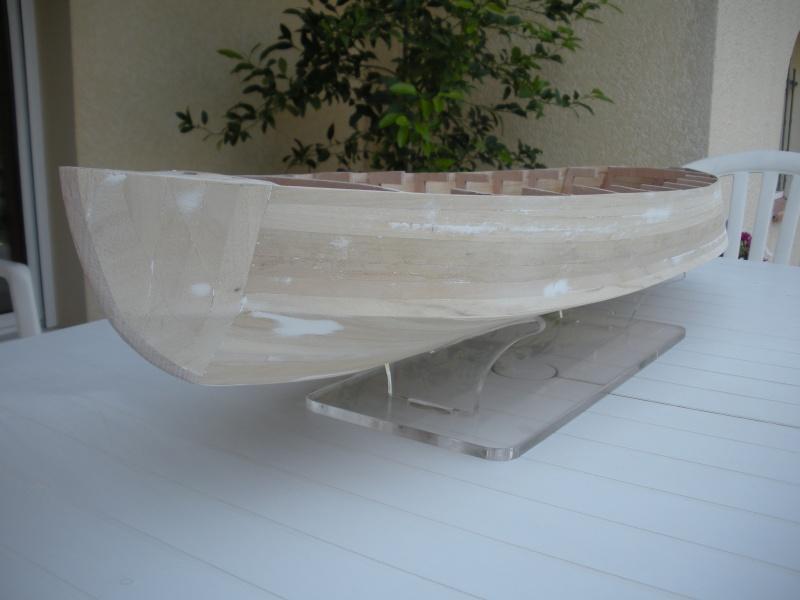 Yacht 1930 au 1/24è  en scratch - Page 3 03710