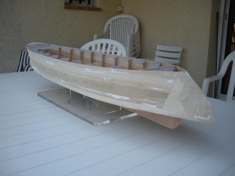 Yacht 1930 au 1/24è  en scratch - Page 3 03810