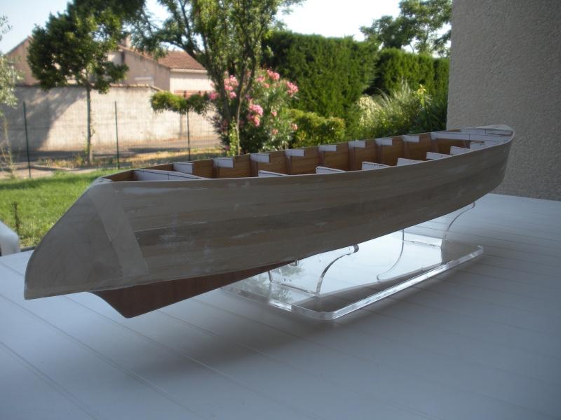 Yacht 1930 au 1/24è  en scratch - Page 3 03910