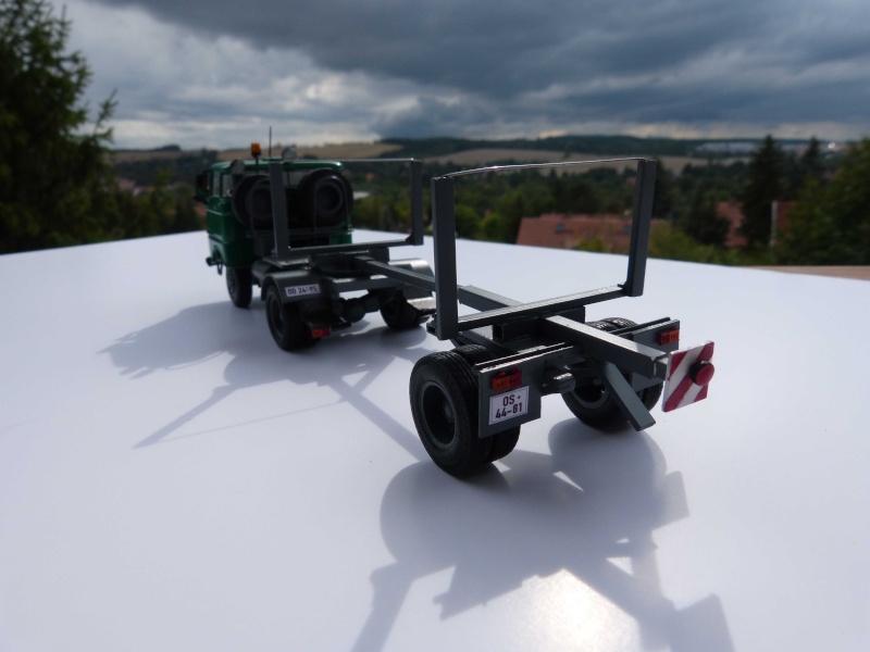 Umbau Atlas Robur und W50 , H6 und andere - Seite 7 P1070015
