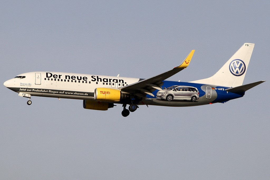 737 in FRA - Page 3 D-ahfb10