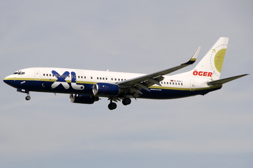 737 in FRA - Page 3 D-axli10