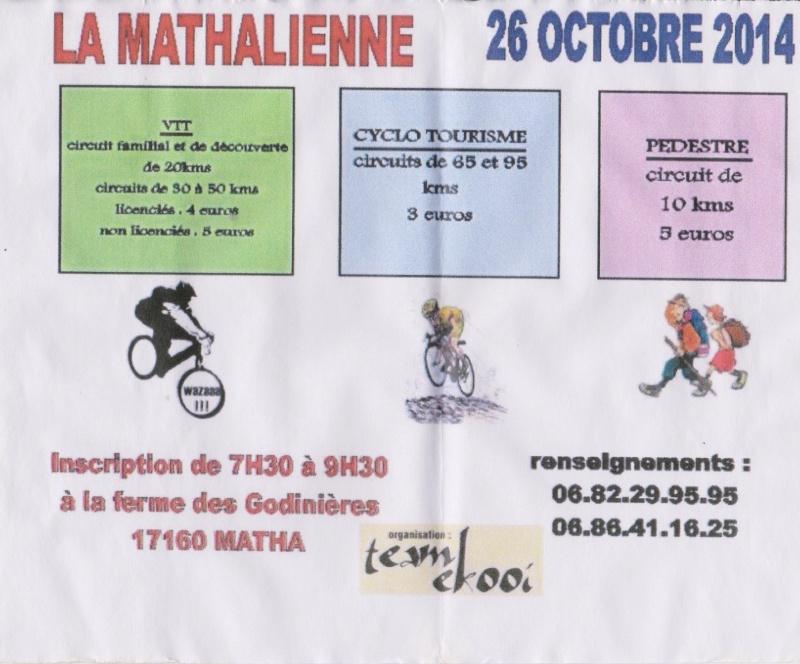 Matha (17) 26 Octobre 001_211