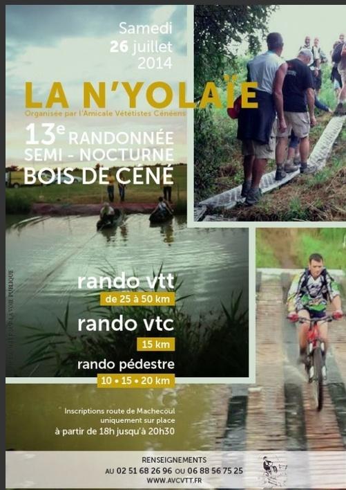 Bois de Céné (85) 26 juillet 2014 14038010