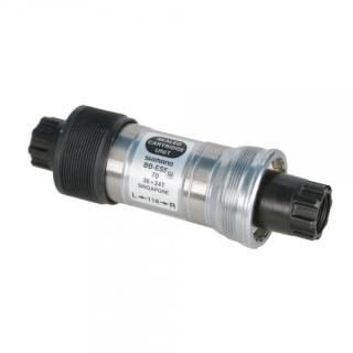 Boitiers pédalier BB30, BB92, Pressfit, BSA, GXP... 600x6013