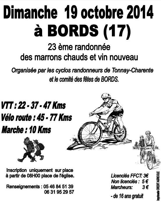 Bords (17) 19 octobre 2014 Bords10