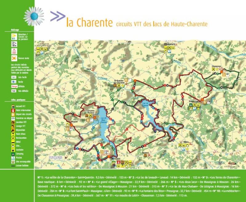 Base VTT FFC Des lacs de Haute Charente Chvtt10