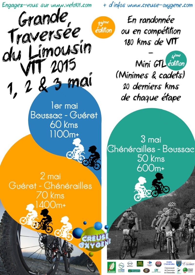 Grande Traversée du Limousin (23) - 1.2.3 mai 2015 Enbref10