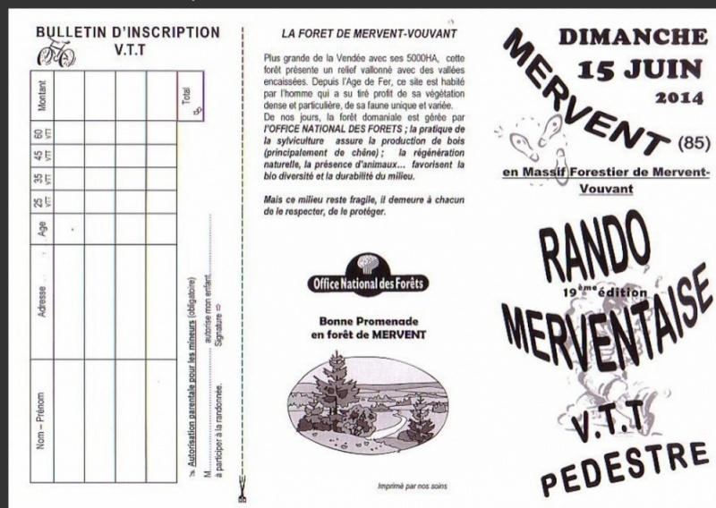 Mervent (85) 15 juin 2014 Merven10