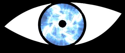 (Wip) Rk5tux10