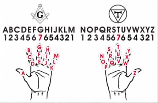 La Prophétie de la Symétrie Miroir - Page 17 Alpham11