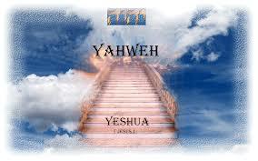 La table théosophique Yahveh10