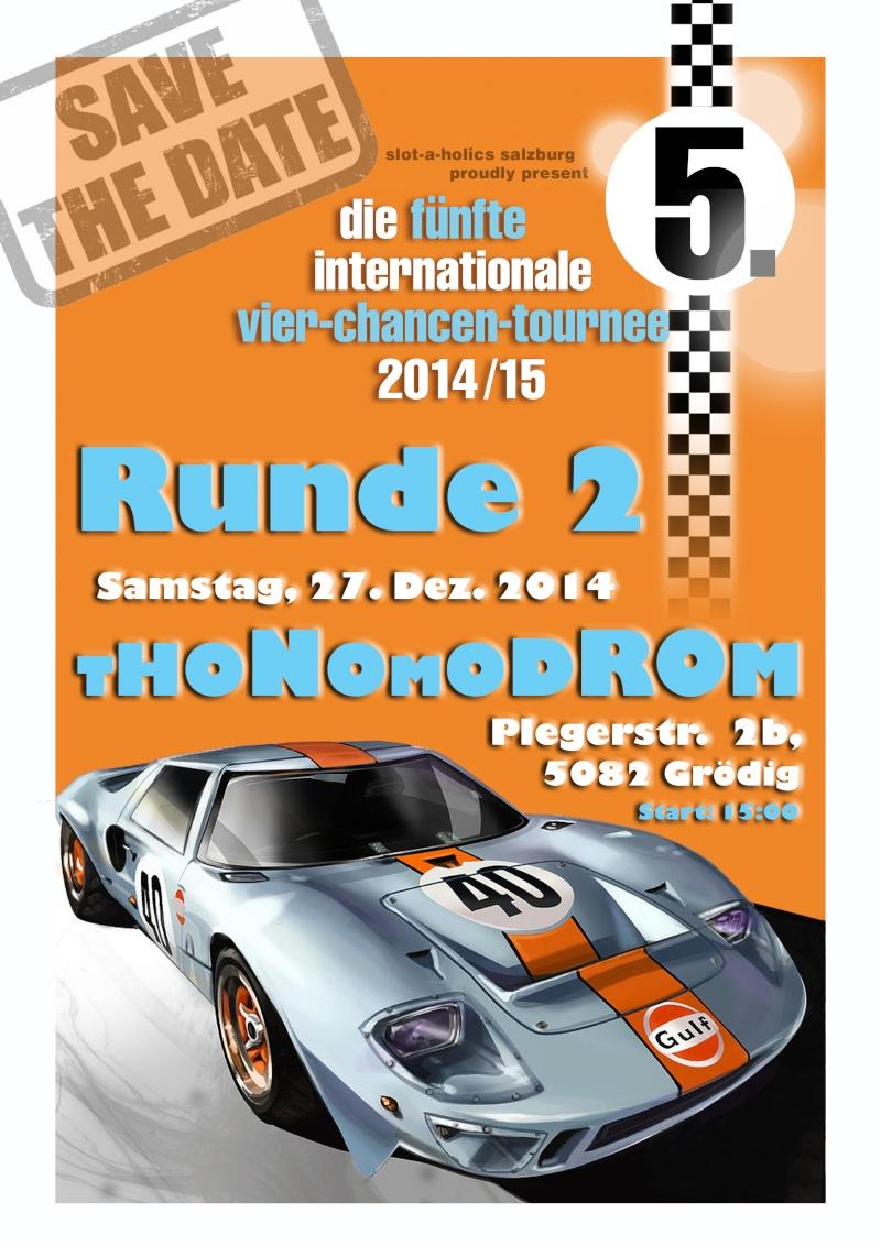 Von Rennen zu Rennen: Die 5. Vier-Chancen Tournee 2014/15 2_rund10