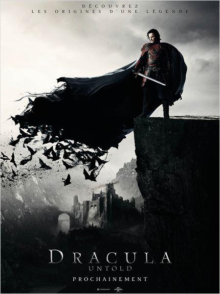 Dracula Untold 04790910