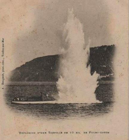 """""""Lieutenant BOURAKOV"""" contre-torpilleur de 300 tonnes - 1905. - Page 2 795_0010"""